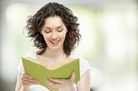 Читаем университетские рейтинги между строк