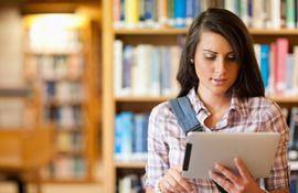 Расшифровка академических степеней первого высшего образования в Великобритании