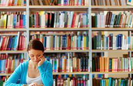 Расшифровка академических степеней магистерского образования в Великобритании