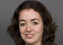 Представитель университета Oxford Brookes  приезжает в Москву, Казань и Санкт-Петербург