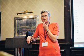 Индивидуальные консультации и инфосессии с представителем университета Southampton