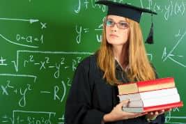 Бакалавриат, магистратура, докторантура в Голландии