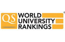 Рейтинг университетов мира QS
