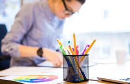 Архитектурное образование в Великобритании
