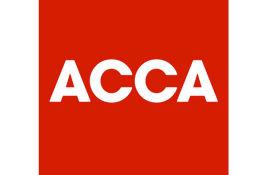Что такое ACCA?