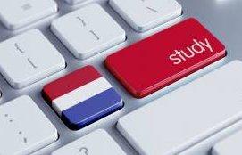 Что важно знать будущим студентам о Голландии