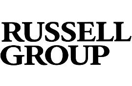 Что такое Russell Group?