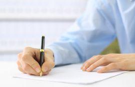 Что должна содержать академическая рекомендация студенту, поступающему в магистратуру в зарубежный вуз?