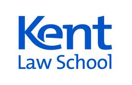 Школа права University of Kent вошла в 20-ку лучших в Великобритании