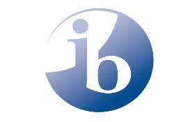 Программы IB (International Baccalaureate) в Москве
