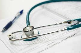 Топ-5 медицинских школ США