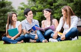 Интервью с операторами государственной программы финансирования обучения граждан РФ в зарубежных вузах «Глобальное Образование»