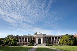 Представители одного из лучших университетов США - Oregon State University приезжают в Россию!