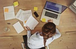 Как поступить в аспирантуру: основные разделы