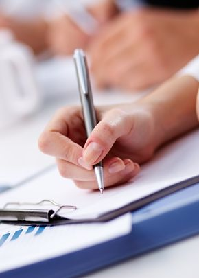 Подготовка мотивационного письма в магистратуру и бакалавриат вузов мира