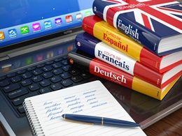 English Linguistics and Classics