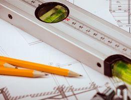 Архитектура, строительство и планирование