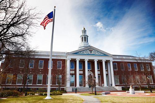 Рейтинги вузов США (лучшие университеты Америки)