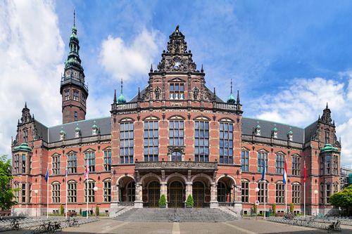 Рейтинги вузов Голландии (лучшие университеты Нидерландов)