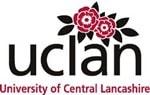 Университет Центрального Ланкашира (UCLan)