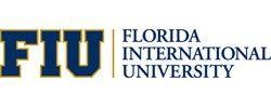 Florida International University (FIU)