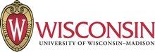 Висконсинский университет в Мадисоне