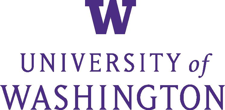 Вашингтонский университет