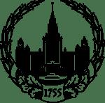 Московский государственный университет имени М.В. Ломоносова (МГУ)