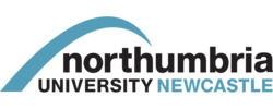 Нортумбрийский университет