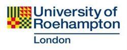 Университет Роэхэмптон