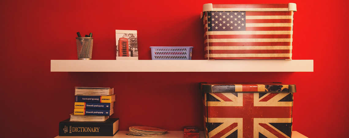 About IELTS, TOEFL and other tests of English language for foreigners