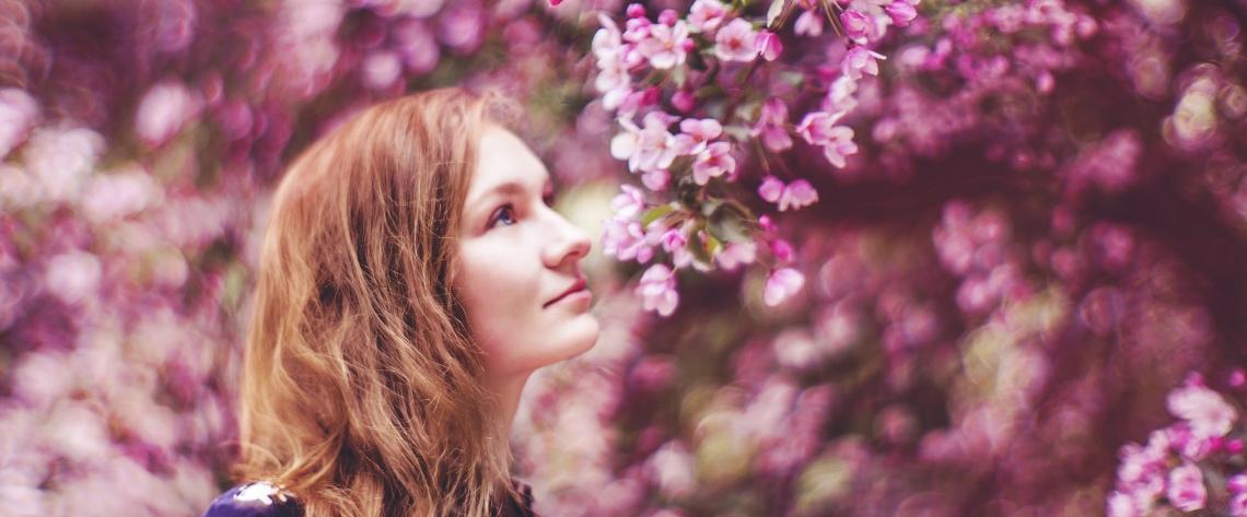 Студентка из России об учёбе в UCLan