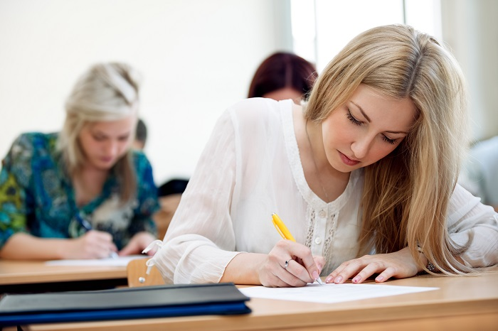 На кого поступать в Германию: бакалавр, магистратура или штудиенколлег?