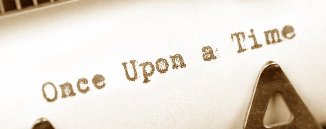 Можно ли научиться творческому письму?