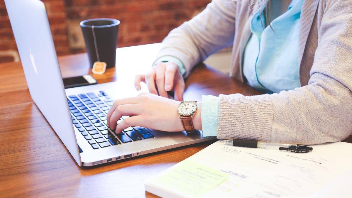 Как совмещать работу и учебу в зарубежном университете