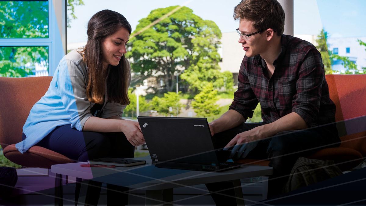 Стипендии на обучение в магистратуре в Великобритании