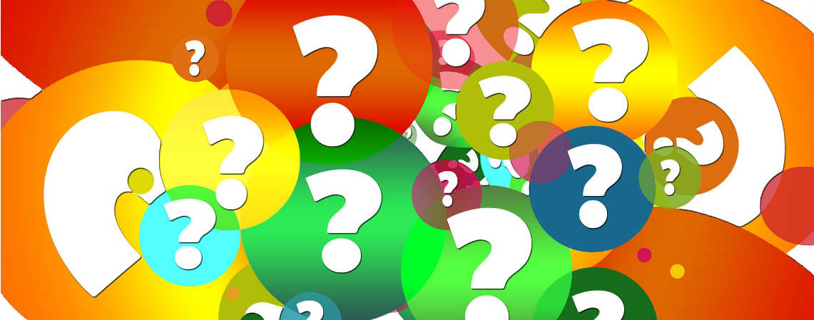 Что необходимо выяснить студенту до начала подготовки к тестам