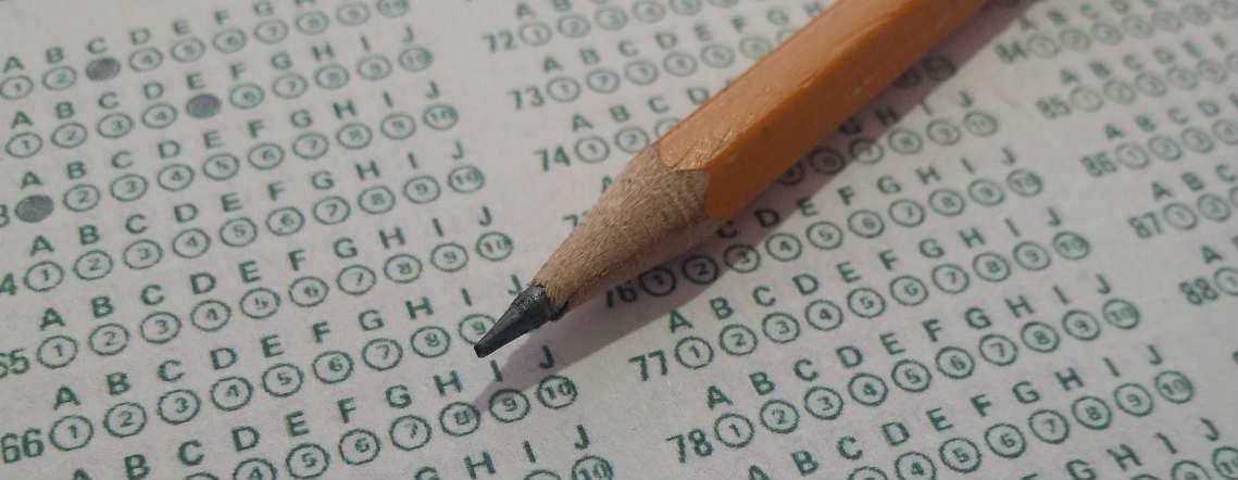 GRE – главный тест для поступления в магистратуру США