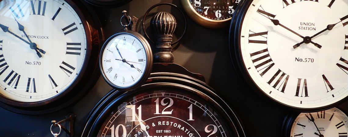 Credit hours - что такое кредитные часы в вузах США?