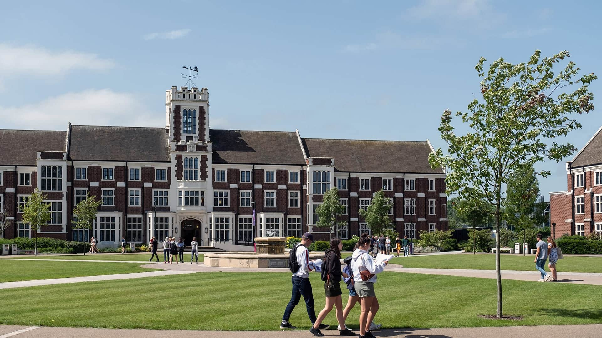 Высшее образование: так ли оно нужно?