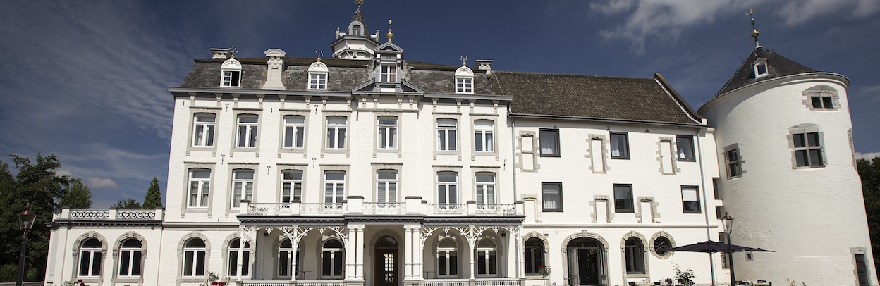 Opinion of students about studying hospitality at University Zuyd