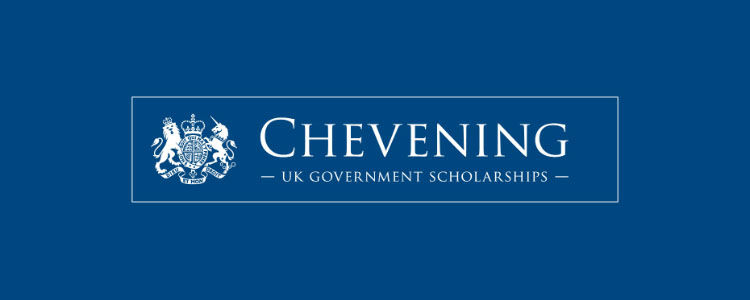 Opened accepting applications for the Chevening scholarship by the 2018-2019 year
