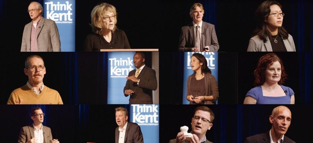 5 коротких лекций University of Kent, которые вдохновят на учёбу за рубежом