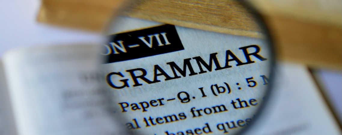Сколько времени займет подготовка по английскому?