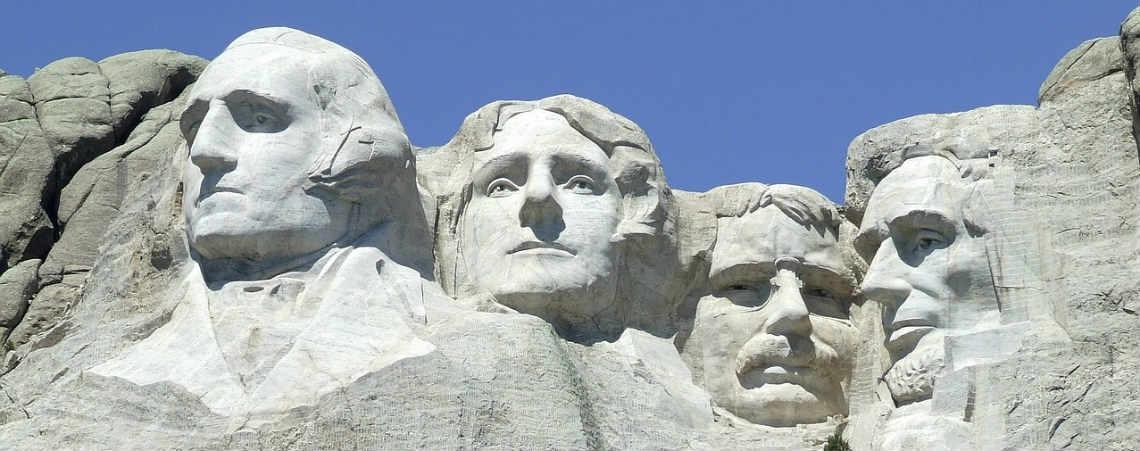 Бесплатное образование в США для иностранцев - миф или реальность?
