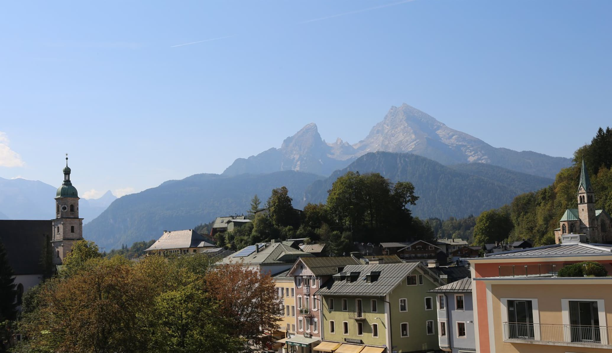 Учеба в Германии: преимущества и особенности