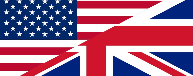 О соотнесении оценок российских и британских дипломов