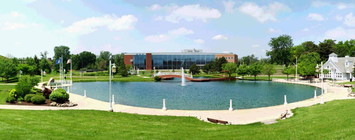 Стипендия Eastern Michigan University позволяет иностранцам учиться так же дешево как американцы