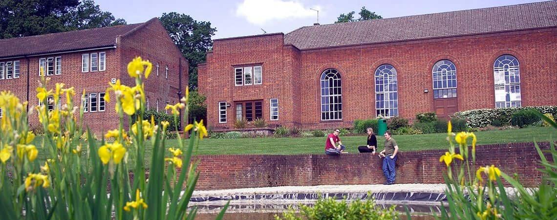 Выпускница University of Southampton назначена Министром образования Великобритании