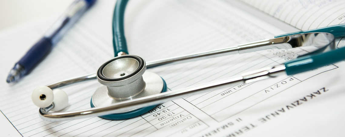 Top 5 medical schools in the USA